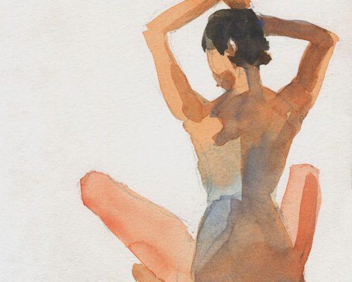Sitting-Nude-01-500x500